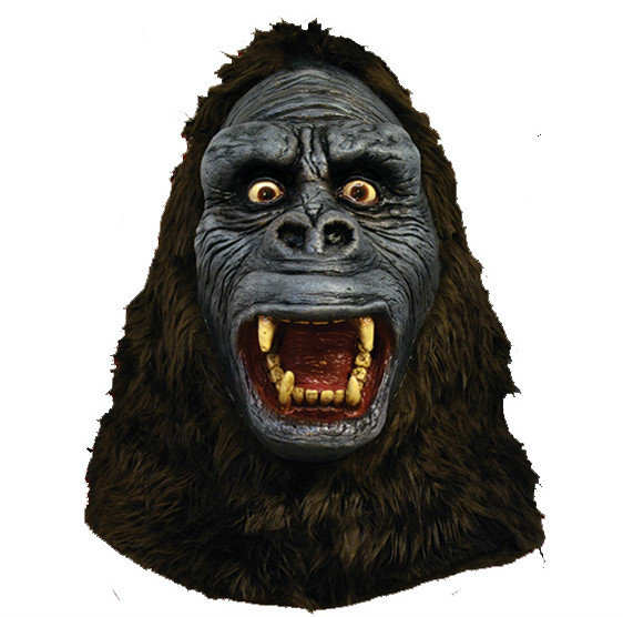 KING KONG MASK copy small
