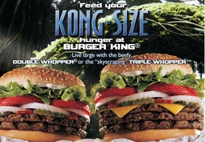 burger-king-kong-size-2005-tie-in