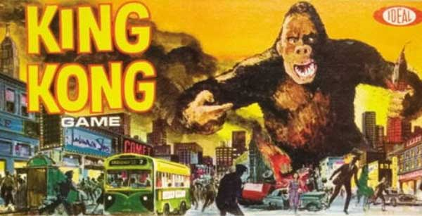 king-kong-board-game-ideal