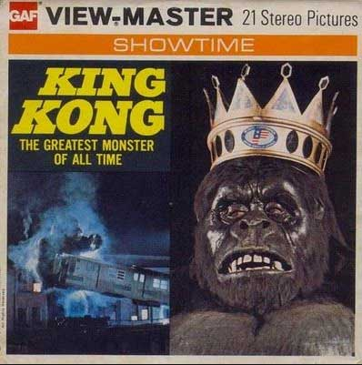 viewmaster-king-kong-stereo-reels
