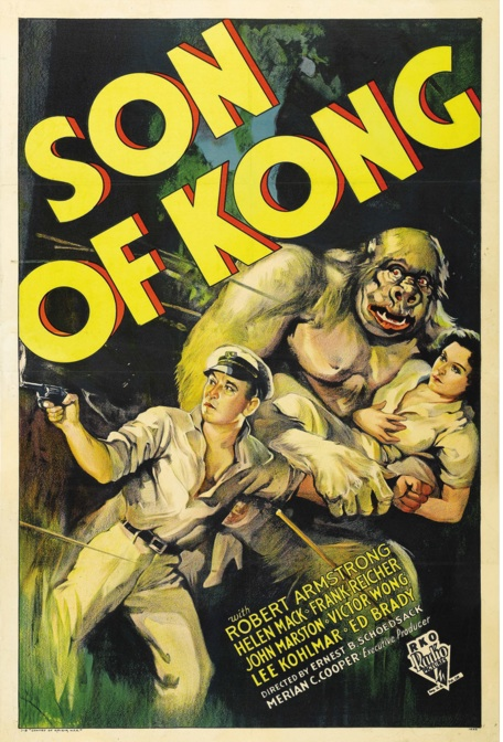 http://driveinsanity.com/wp-content/uploads/2017/08/2_SON_OF_KONG_MOVIE_POSTER1.jpg