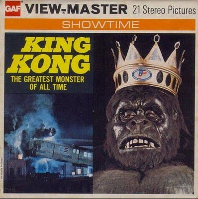 http://driveinsanity.com/wp-content/uploads/2017/08/3-viewmaster-king-kong-stereo-reels.jpg