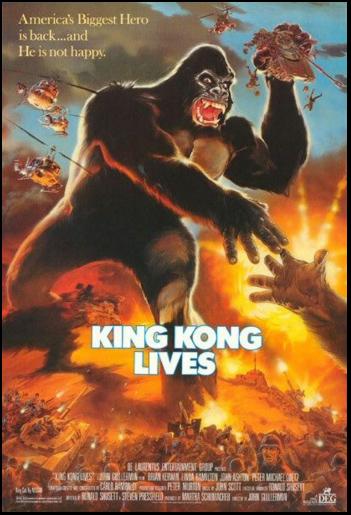 http://driveinsanity.com/wp-content/uploads/2017/08/9_KING_KONG_LIVES_POSTER1.jpg